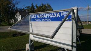 east garafraxa sign repair