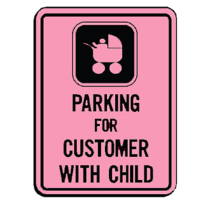 CustomerWithChild